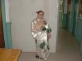 0509_Costume