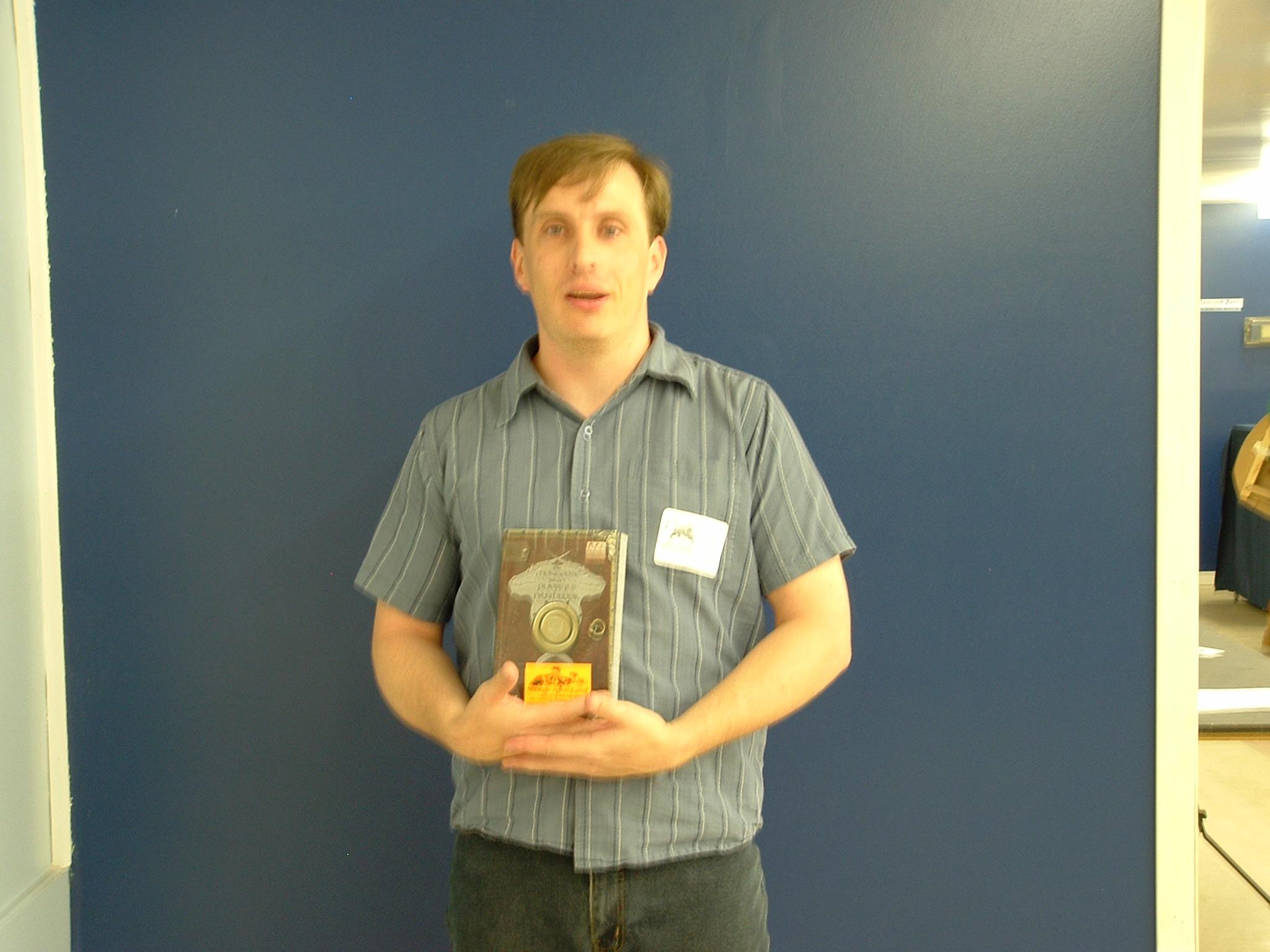 0609 Award 07