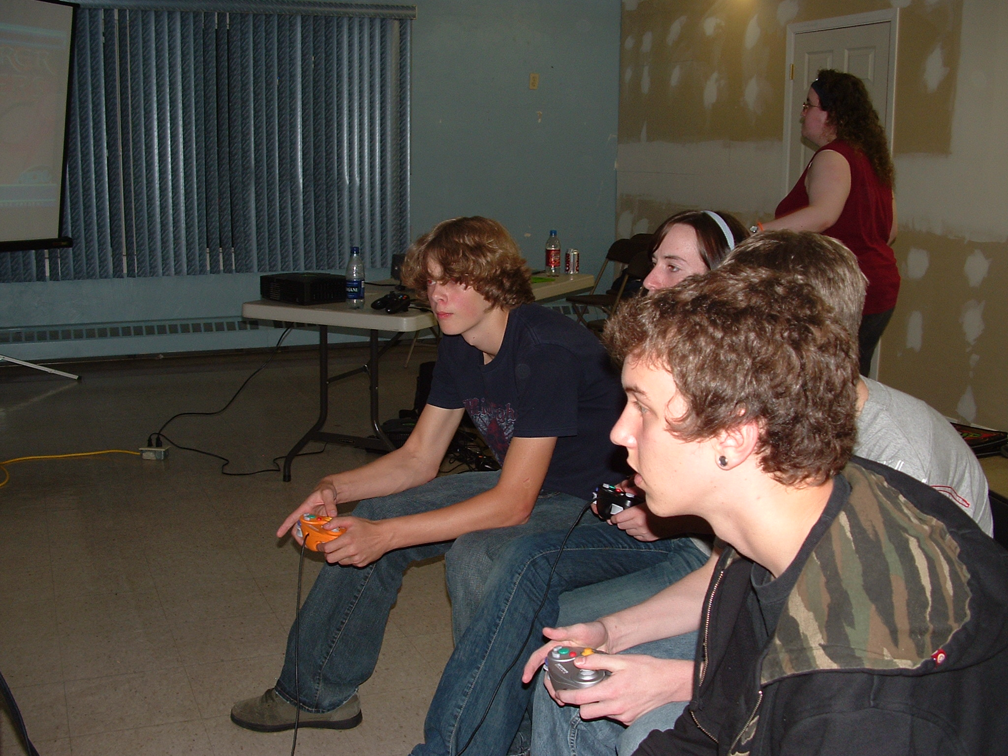 0609 Console Gaming 04