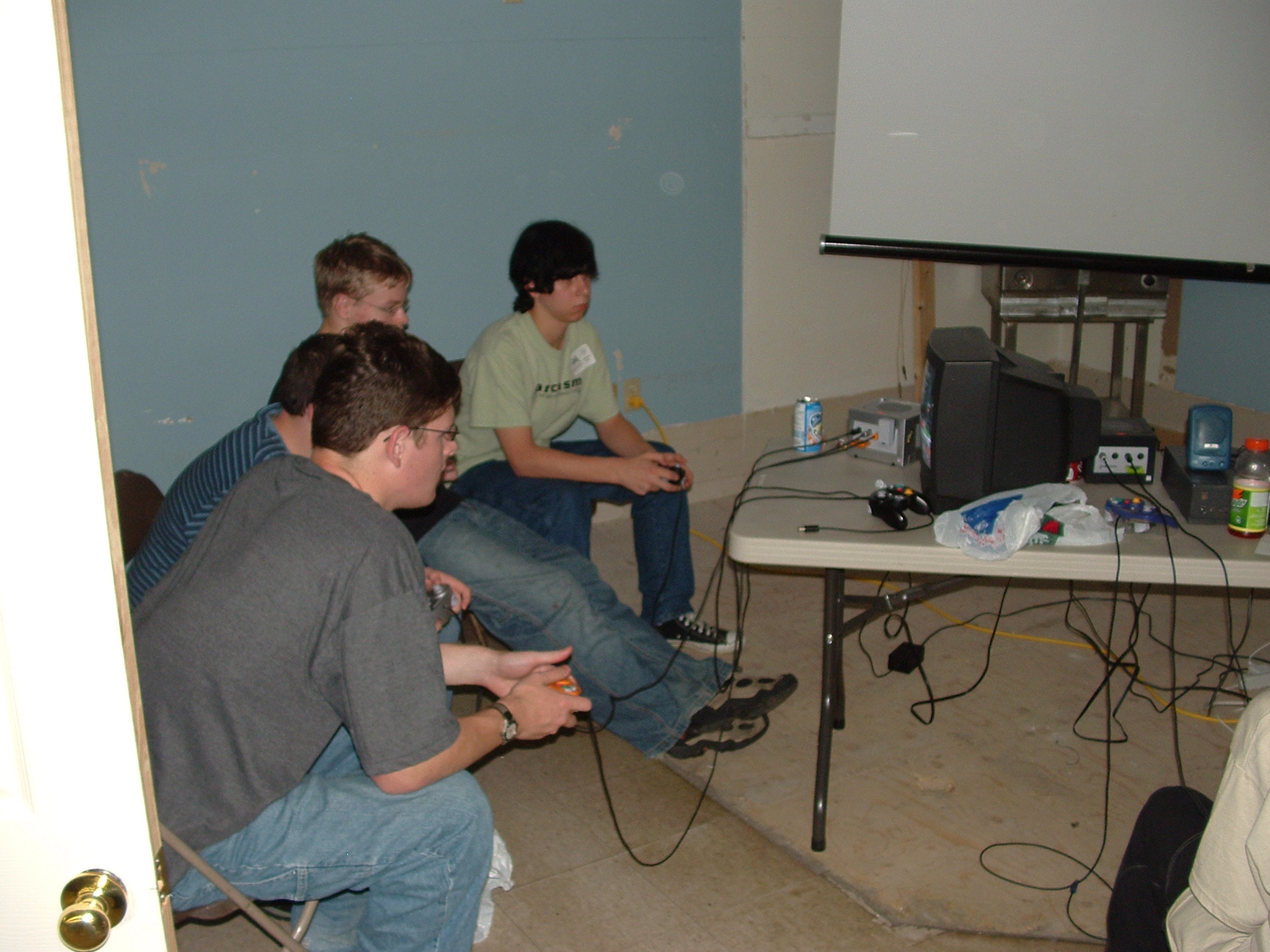0609 Console Gaming 07