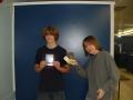 0609 Award 06
