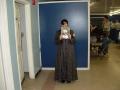 0609 Award 14