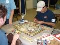 0609 Board - Talisman