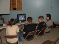 0609 Console Gaming 05