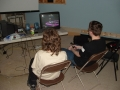 0609 Console Gaming 08