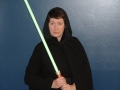 0609 CosPlay - Lady of the Sith 02