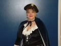 0609 CosPlay - Pirate 02