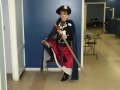 0609 CosPlay - Pirate 03
