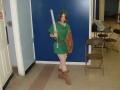 0609 CosPlay - Zelda 02