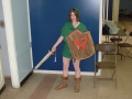 0609 CosPlay - Zelda