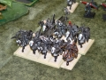 0609 Minis - Warhammer 15