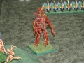0609 Minis - Warhammer 17