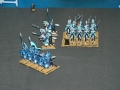 0609 Minis - Warhammer