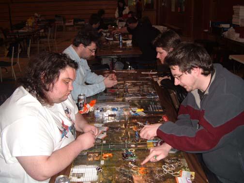 1800 Championship 07