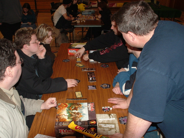 IR March 2006 (59)