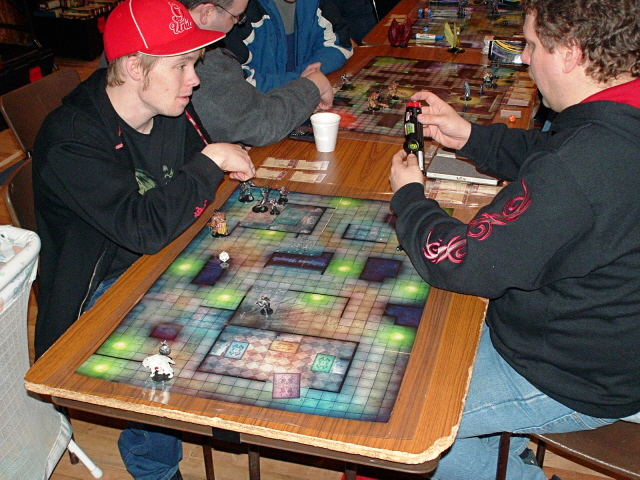IR March 2006 (75)