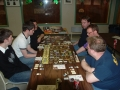 0603 Boardgame 02