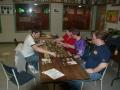 0603 Boardgame