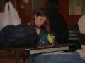 IR March 2006 (53)