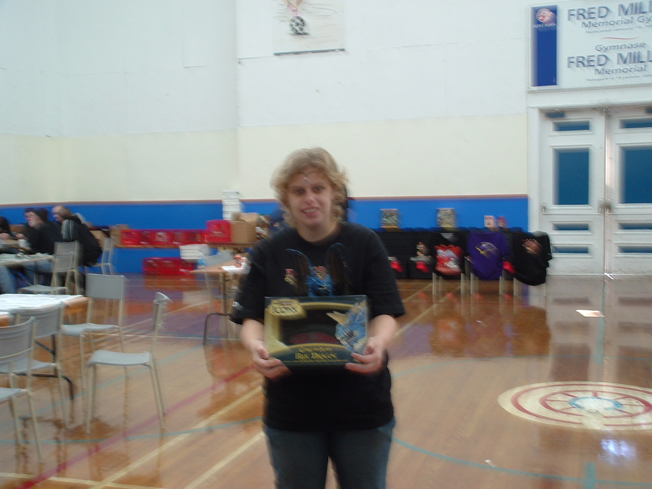 Prize 13