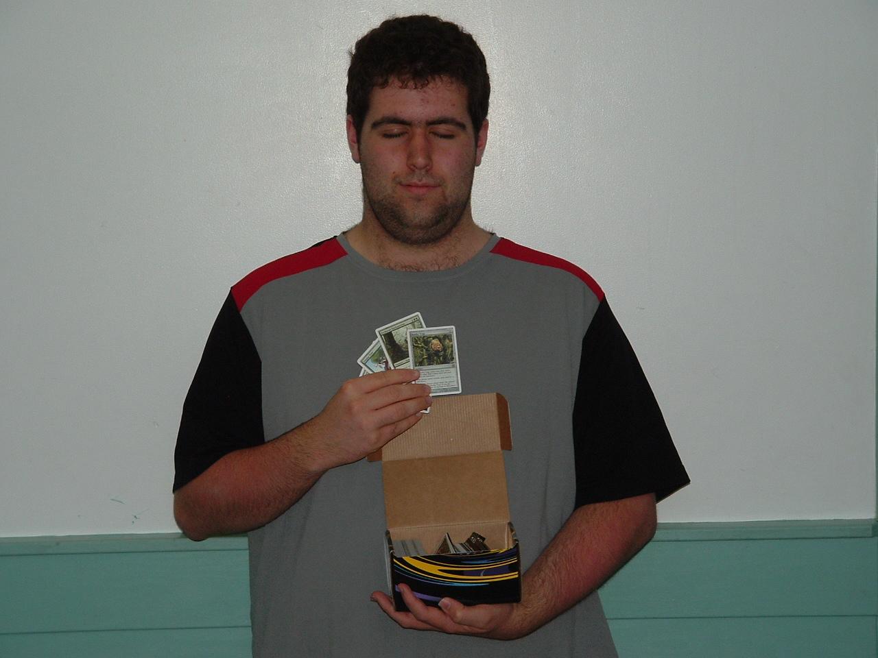 Prize 27
