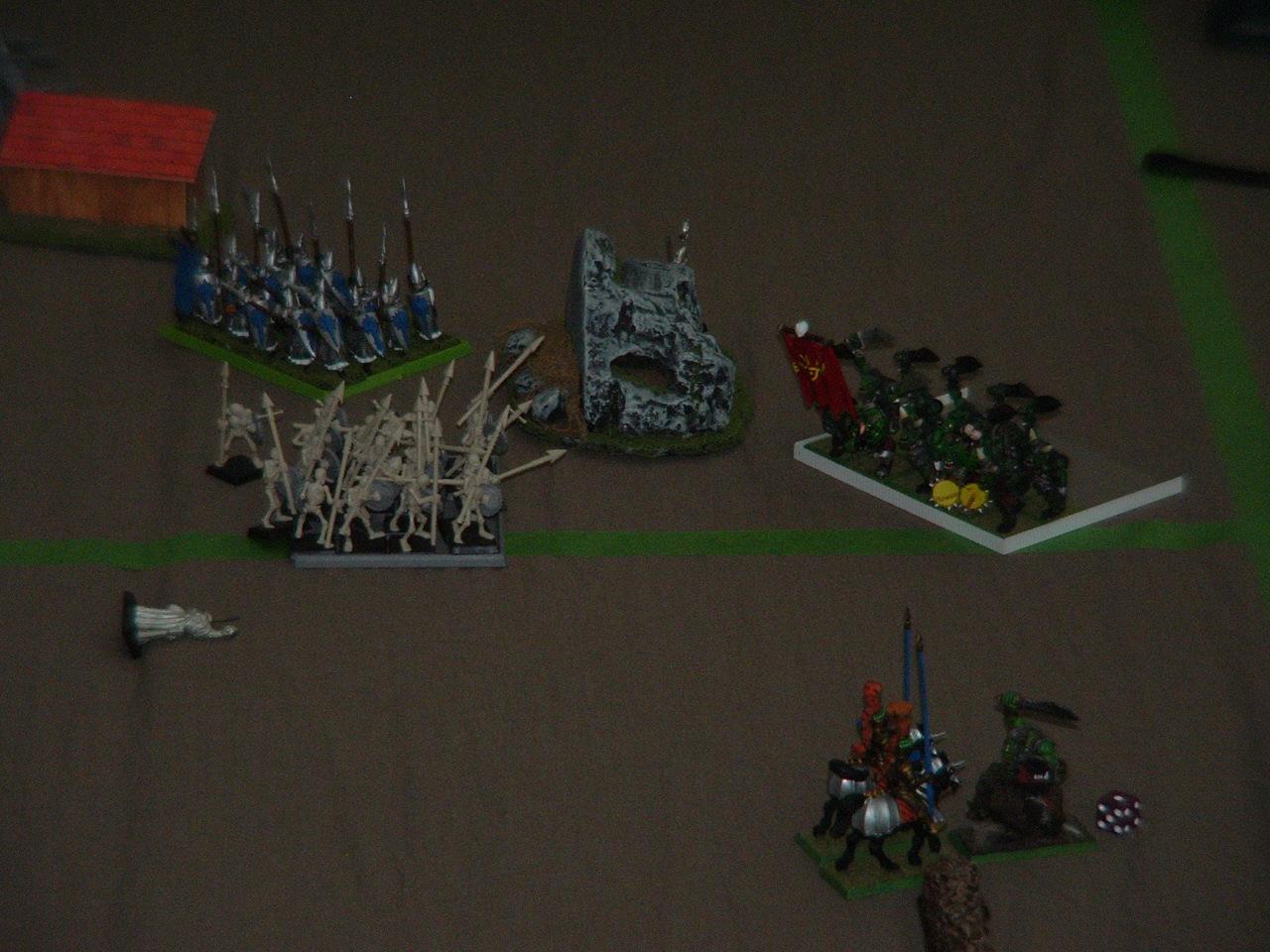 Warhammer 10