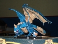 DDM Blue Dragon 2