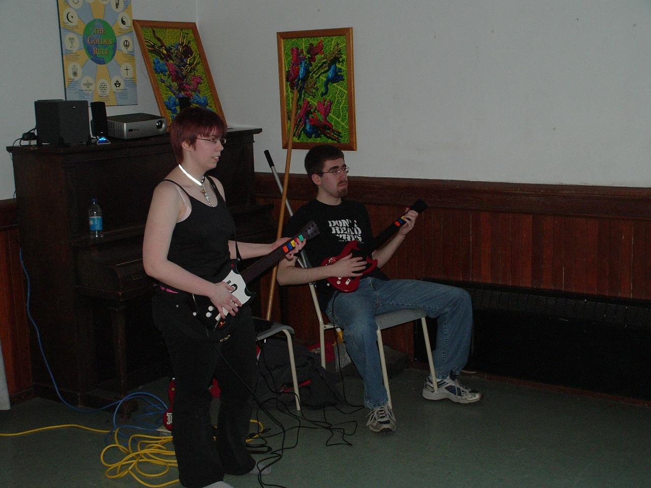 IR March 2007 (14)