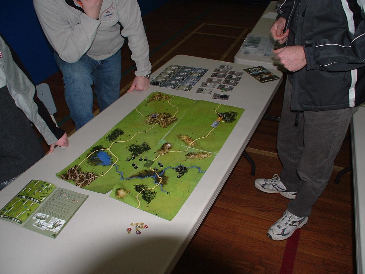 IR March 2007 (21)