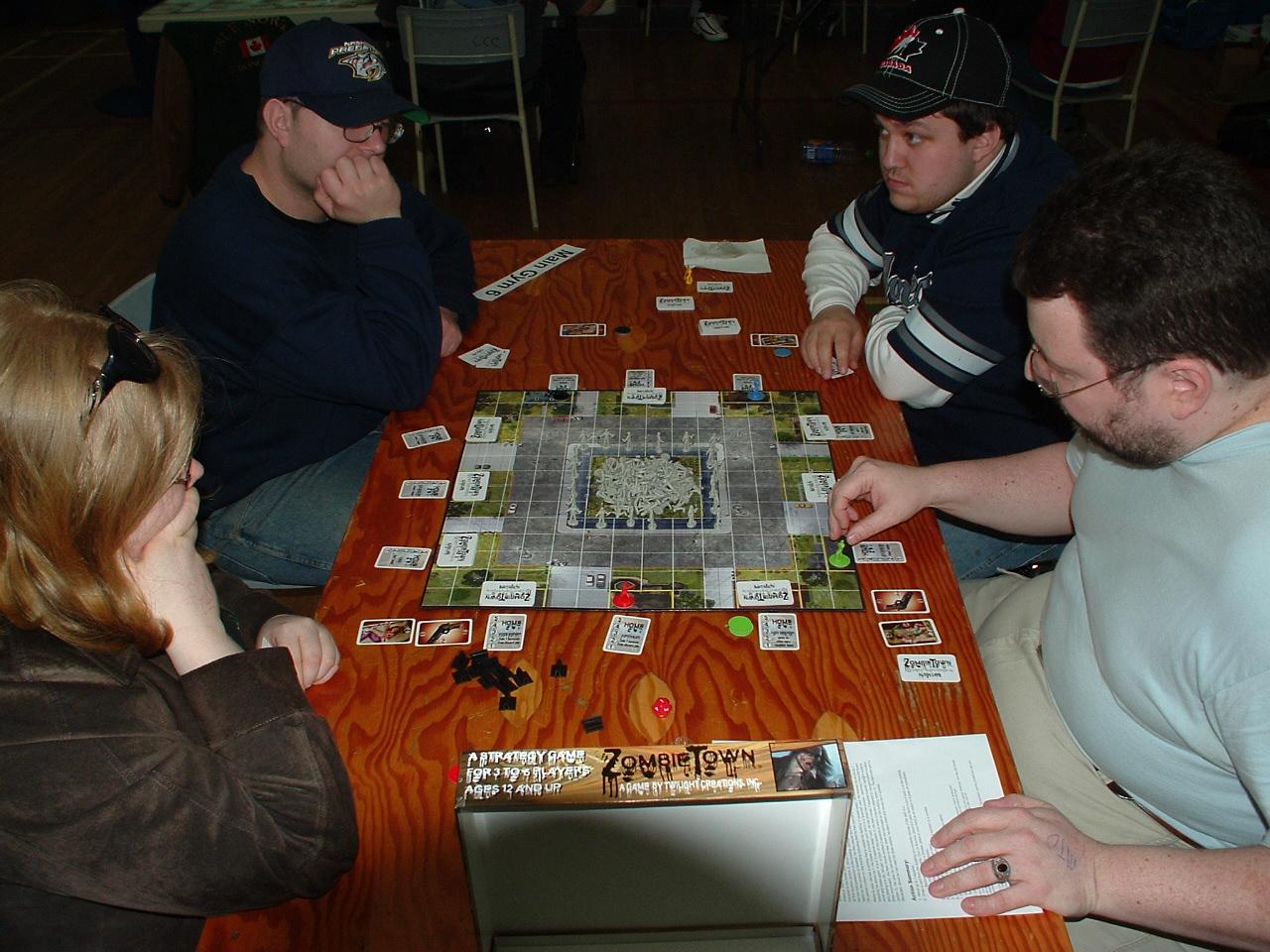 IR March 2007 (40)