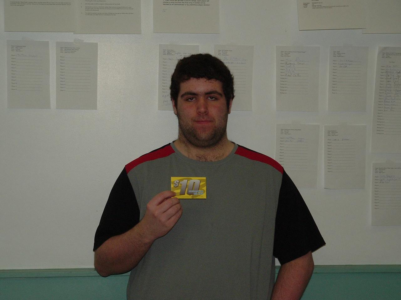 IR March 2007 (5)