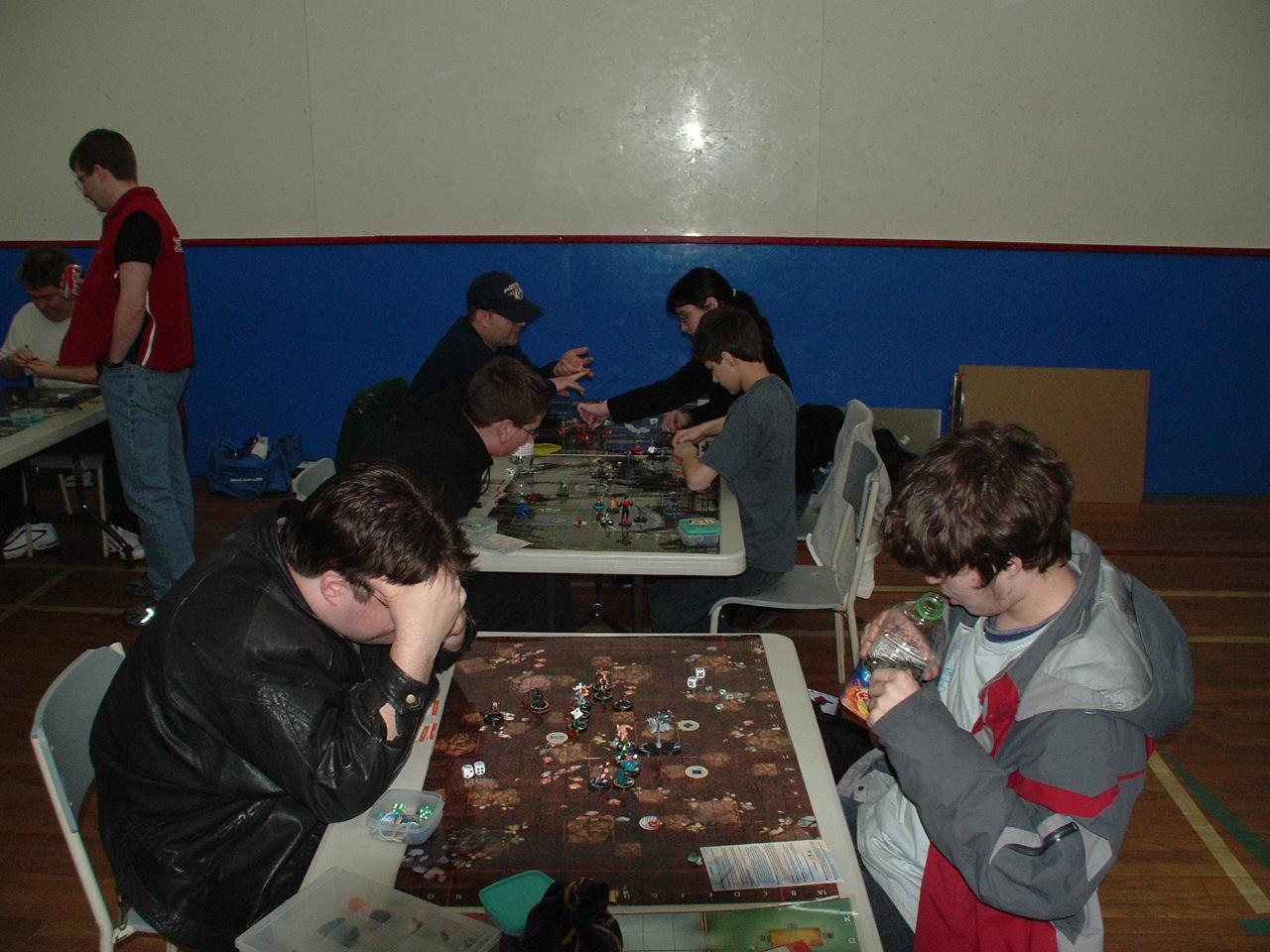 IR March 2007 (8)