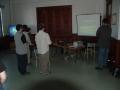 IR March 2007 (15)