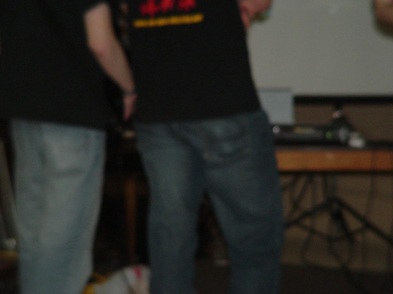 Rockband 02