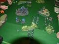 Warhammer 40K 14