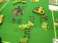 Warhammer 40K 15