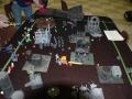 Warhammer 40K 17