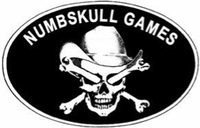 Numbskull Games